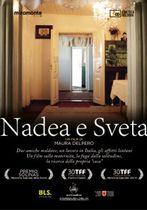 Nadea și Sveta