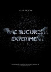 Poster Experimentul București