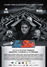 București NonStop