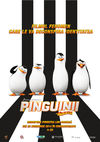 Pinguinii din Madagascar