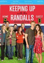 Familia Randall