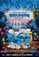 Film - Smurfs: The Lost Village