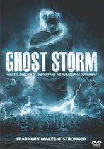 Furtuna electrică