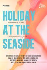 Vacanță la malul mării
