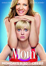 Film - Mom