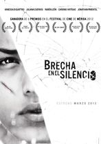 Breach in the Silence