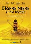 Despre miere si nu numai