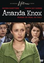 Amanda Knox, un caz controversat