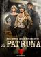 Film La Patrona