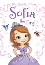 Sofia Întâi