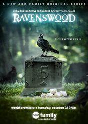 Poster Ravenswood