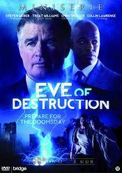 Poster Eve of Destruction