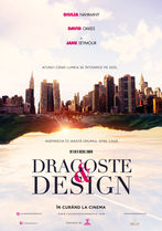 Dragoste & Design