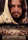 Film - Son of God