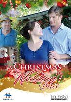 Căsătoriți de Crăciun