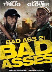Bad Asses