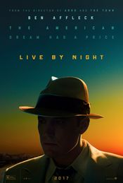 Live by Night (2016) Legea nopţii – Film online subtitrat in romana