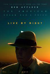 Live by Night (2016) Legea nopţii – Film online subtitrat in romana