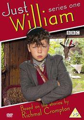 Poster Just William