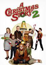 Poveste de Crăciun 2