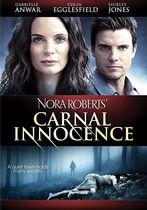 Crimele din Innocence