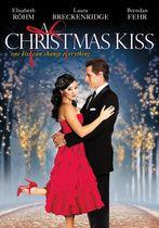 Un sărut de Crăciun