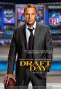 Film - Draft Day