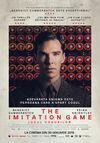 The Imitation Game. Jocul codurilor
