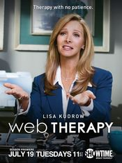 Poster Web Therapy