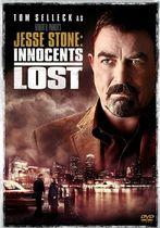 Jesse Stone: O moarte suspectă