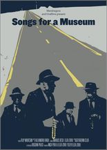 Songs for a Museum