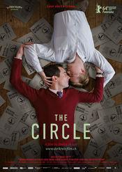 Poster Der Kreis