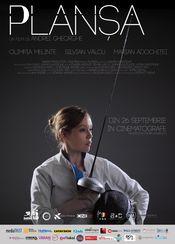 Poster Planșa