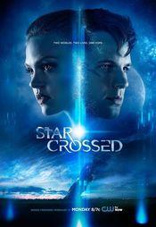Poster Star-Crossed