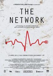 Poster Rețeaua