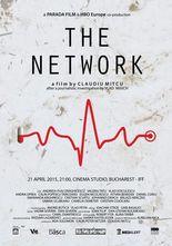 Rețeaua