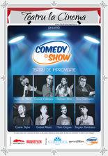 Comedy.Show
