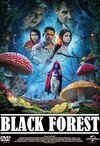 Pădurea neagră