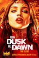 Film - From Dusk Till Dawn: The Series