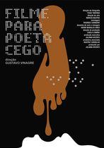 Film pentru un poet orb