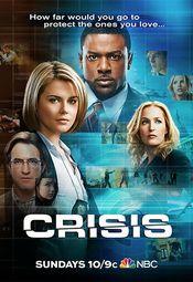 Poster Crisis