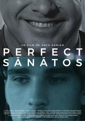 Poster Perfect sănătos