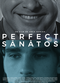 Film Perfect sănătos