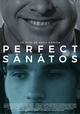 Film - Perfect sănătos