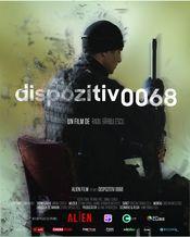 Poster Dispozitiv 0068