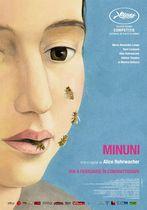 Minuni