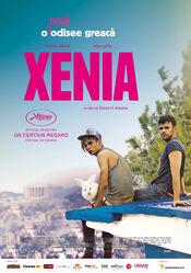 Poster Xenia