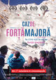Film - Force Majeure