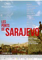 Ponts de Sarajevo