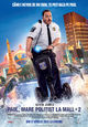 Film - Paul Blart: Mall Cop 2